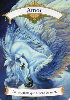 Divination with Cards - Magical Unicorns Oracle Cards by Doreen Virtue Mystic Familiar offers Free Psychic Development Classes Weekly Psychic Intuition, Psychic Readings, Psychic Insights Doreen Virtue, Twin Flame Love, Angel Guidance, Oracle Tarot, Wiccan Spells, Angel Cards, Magical Unicorn, Beautiful Unicorn, Mystic