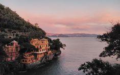 Mit hoz vagy mit hozhat neked a év? megtudhatod ha kéred a Jóslat könyvet Regions Of Italy
