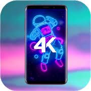 3d Parallax Background Background Hd Wallpaper Live Wallpapers 3d Wallpaper For Mobile