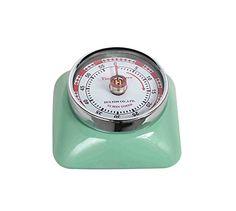 Magnetic 55 Minute Kitchen Timer Square - Mint Green Dulton https://www.amazon.com/dp/B01LCL8NOU/ref=cm_sw_r_pi_dp_x_-MpjybVJPBGJH