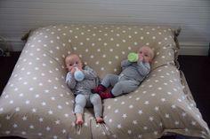 XL-kudde, Sand stjärna, kollektion: New England (NG Baby) | Källa: Malin Hedblom, Tvillingmorsan.se New England, Toddler Bed, Barn, Home Decor, Child Bed, Converted Barn, Decoration Home, Room Decor, Barns