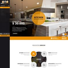 Graphic design ideas & inspiration | page 10 | 99designs