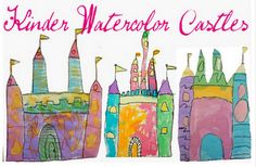 Magic Kindergarten