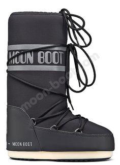 Tecnica Moon Boot Neo - online shop | www.moon-boot.com®