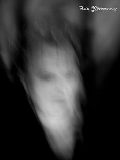 Black and white photography: Cleaning Women at Juttutupa. Finally men with black lipstick at Hellsinki Black Lipstick, Political Art, Concert Photography, My Black, Black And White Photography, Cleaning, Rock, Women, Black White Photography