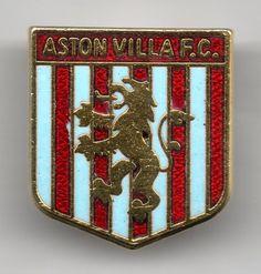 Aston Villa F.C. Aston Villa Fc, World History, History Of The World