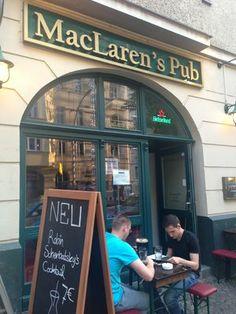 MacLaren's Pub http://www.yelp.de/biz/maclarens-pub-berlin