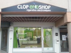 Boutique physique située à Rethel 08,spécialisée dans la vente de cigarettes électroniques,consommables,liquides dont une gamme BIO 100% naturel,conseils