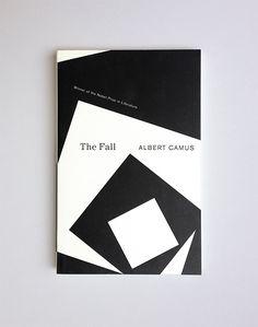 Design by Helen Yentus   Art Direction by John Gall - The Fall