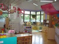 reggio emilia classroom - Google Search