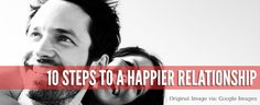 Relationship Rules Official Website - #1 Don't Fight Back During Arguments