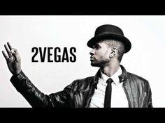 Usher ft Rihanna - Climax (Remix) ft Britney
