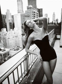 Mario Testino : la photo de mode reconnue comme un art.