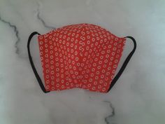 Pot Holders, Creations, Protective Mask, Bricolage, Hot Pads, Potholders