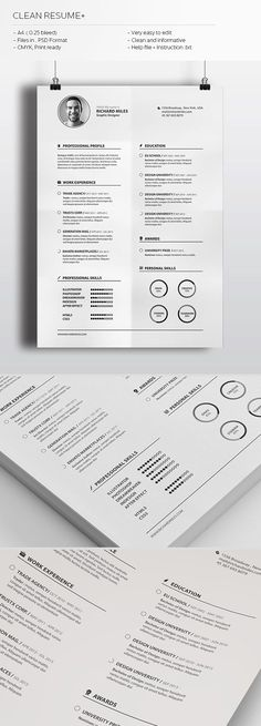 Fashion Stylist Resume Objective Examples -    www - shampoo assistant sample resume