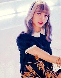 143 Best Blackpink Lisa Images Blackpink Lisa Kpop Girls Girl Group