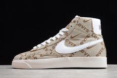 Nike Kobe Shoes, Air Jordan Shoes, Nike Sb, Sneakers Nike, Gore Tex Boots, Curry Shoes, Nike Pegasus, Off White Shoes