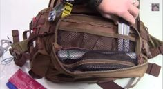 Car Survival Kit – Emergency Bug Out Bag | Truth And Action