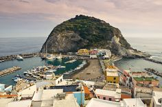 #Ischia #Italy