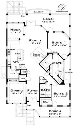 dantyreecom unique house plans castle house plans modern house plans beach house plans custom home design and home plans by dan tyree