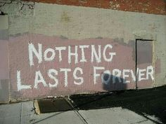 nothing lasts forever even cold november rain  Pinterest // carriefiter  // fashion street wear street style photography style hipster vintage design landscape illustration food diy art lol style lifestyle decor street stylevintage television tech science sports prose portraits poetry nail art music fashion style street style diy food makeup lol landscape interiors gif illustration art film education vintage retro designs crafts celebs architecture animals advertising quote quotes disney…