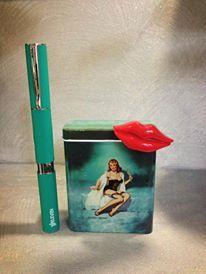 sempre alla moda #sigaretteelettroniche