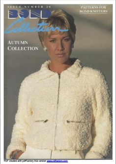 "Link to download ""The Bond Collection No. 26' Susyranner"
