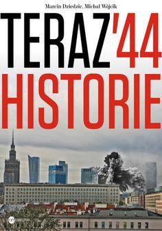 Teraz 44. Historie
