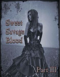 faking sweet book review