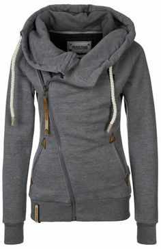 Super Comfy!  http://m.zalando.co.uk/naketano-family-biz-tracksuit-top-grey-2na21j03c-c11.html