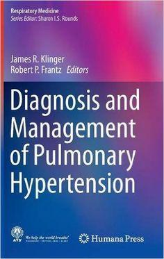 Adults pdf fever in rheumatic