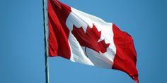 The case for federal personal income tax reform in Canada | Fraser Institute