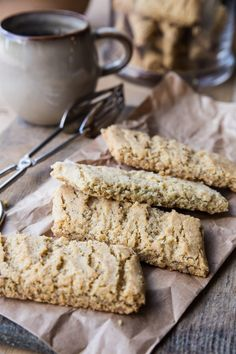 Sweet Cookies, Yummy Cookies, Sweet Treats, Cookie Cake Pie, Cookie Desserts, Bakery Cakes, Fika, Food N, Scones