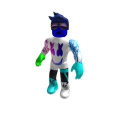 (10) Avatar - Roblox Roblox Codes, Create An Avatar, Donald Duck, Disney Characters, Fictional Characters, Pictures, Art, Stuff Stuff, Photos