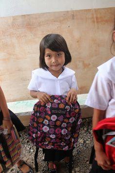 HHC 2014 Slums, School Supplies, Children, School Stuff, Young Children, Boys, Classroom Supplies, Kids, Child