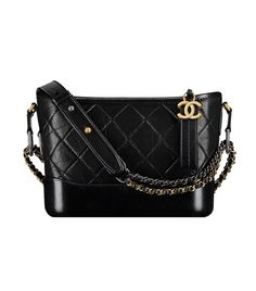 Is This the New Chanel Bag We re Going to See Everywhere 4b95c83c5f730