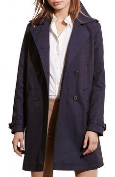 ba6a4fb422 Raincoats For Women Beautiful  WomensraincoatKmart   WomensyellowSlickerRaincoat