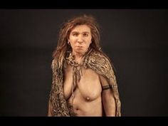 Neanderthal: Episode 1 - Evolution History Documentary Only a decade ago… Earth Science, Science Nature, Art Pariétal, Prehistoric Man, Early Humans, Human Evolution, Before Us, Ancient Civilizations, World History