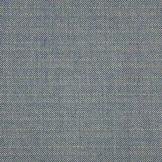 "Sunbrella pattern ""Boss Tweede II Denim"" 45893-0011"