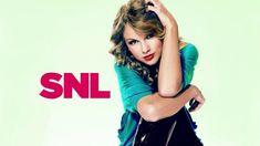 Taylor Swift - Photoshoot #091: Saturday Night Live (2009 ...