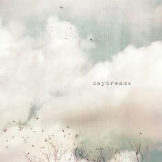 Daydreams   Flickr - Photo Sharing!