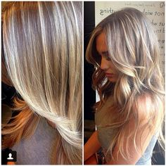 In love with this color!!