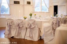 ; Second Weddings, Our Wedding Day, Boho Wedding, Wedding Vintage, Rustic Wedding Decorations, Table Decorations, Head Tables, Rectangle Table, Table Set Up