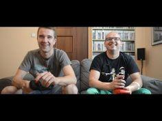 "▶ Jankowy Salon Gier - ""Basketball"" (Atari 65XE) - YouTube"