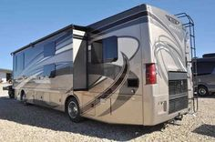 2016 New Thor Motor Coach Palazzo 33.3 Bunks, Ext. TV, Pwr. OH Bun Class A in Texas TX.Recreational Vehicle, rv, 2016 Thor Motor Coach Palazzo 33.3 Bunks, Ext. TV, Pwr. OH Bunk, Res Fridge, EXTRA! EXTRA! The Largest 911 Emergency Inventory Reduction Sale in MHSRV History is Going on NOW! Over 1000 RVs to Choose From at 1 Location! Take an EXTRA! EXTRA! 2% off our already drastically reduced sale price now through Feb. 29th, 2016. Sale Price available at or call 800-335-6054. You'll be…