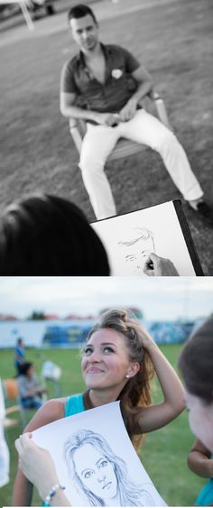 #weddingdesign #vietnambeachweddings #hoianeventsweddings #beachwedding #destinationwedding #caricature #art #portraits #weddingentertainment