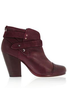 6338f120a5b64 Comfortable Heels DO Exist