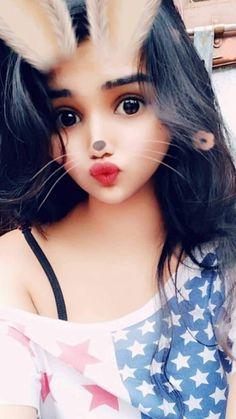 Simple Girl Image, Cute Girl Image, Cute Girl Poses, Cute Girl Photo, Beautiful Girl Photo, Beautiful Girl Indian, Cute Girls, Pretty Korean Girls, Pretty Girls