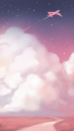 Most Beautiful Pink Aesthetic Wallpaper for iPhone X Wallpaper Sweet, Pink Wallpaper Iphone, Travel Wallpaper, Pink Iphone, Pastel Wallpaper, Trendy Wallpaper, Tumblr Wallpaper, Cute Wallpapers, Phone Wallpapers