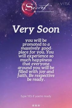Positive Mantras, Positive Affirmations Quotes, Affirmation Quotes, Law Of Attraction Affirmations, Law Of Attraction Quotes, Soul Love Quotes, Life Quotes, Money Prayer, Miracle Quotes